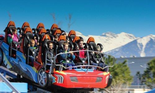 Sochi-childrens-park