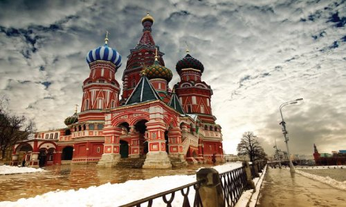 moscow-redsquare