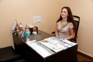 salvia mumbai office opening3