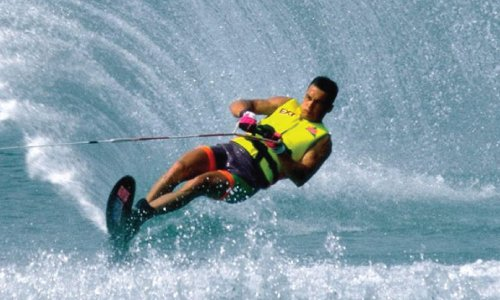 sochi-adventure-water-ski