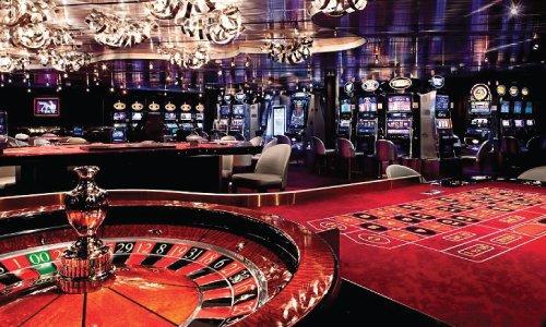 sochi-casino