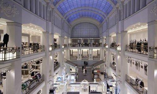 spb-shopping