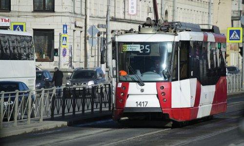 spb-transport